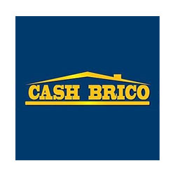 Cliente: Cash Brico