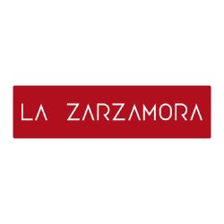 Cliente: La Zarzamora
