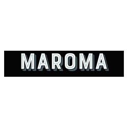 Cliente: Maroma