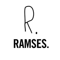 Cliente: Ramses