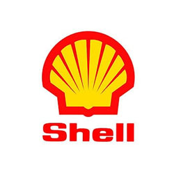 Cliente: Shell