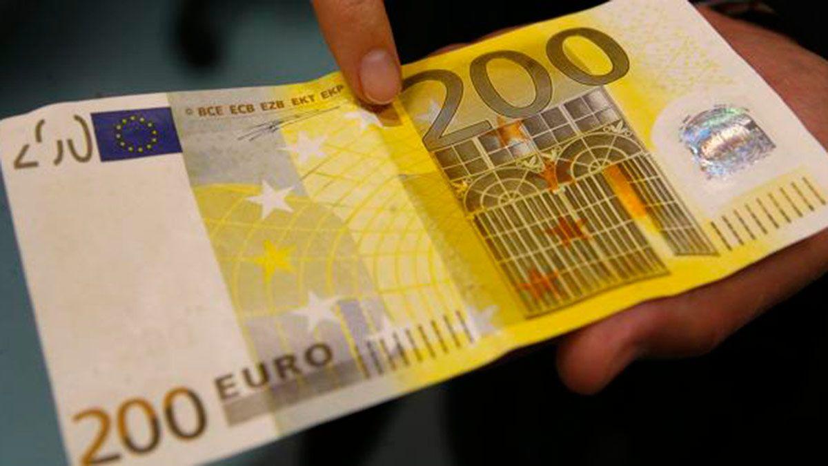 Cómo evitar el dinero falso en los negocios de hostelería